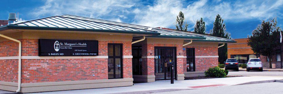 Granville Clinic