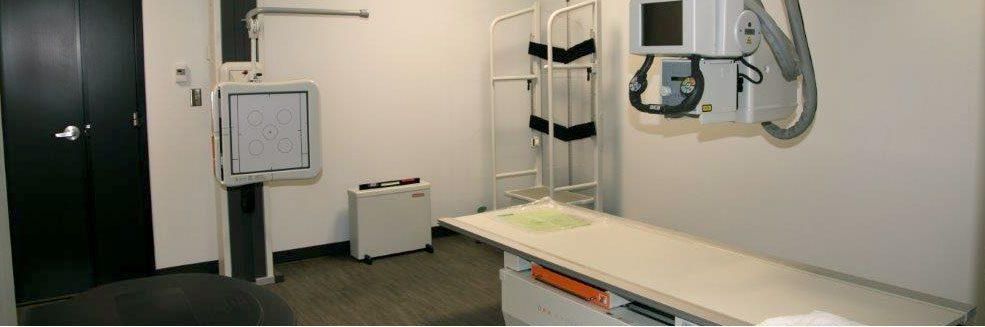 Valley Orthopedics & Sports Medicine
