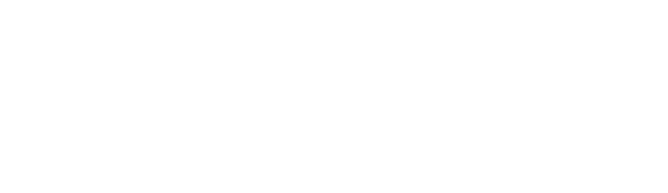 Family Orthopedic Center