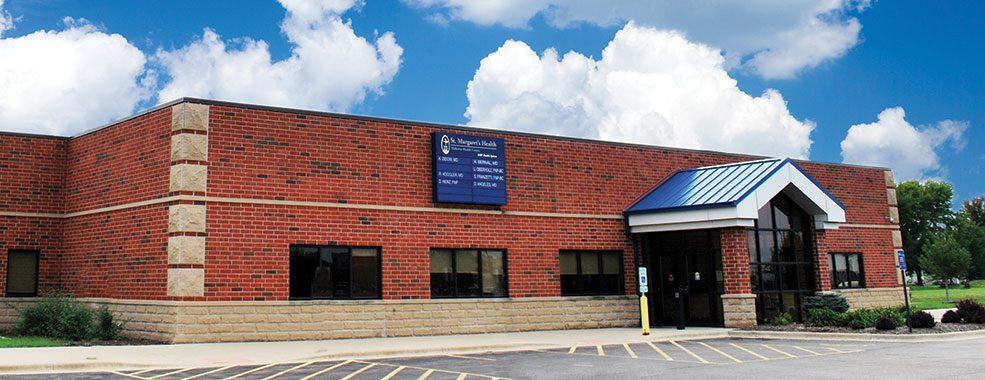 Midtown Health Center
