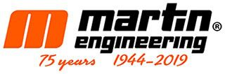 Martin Engineering