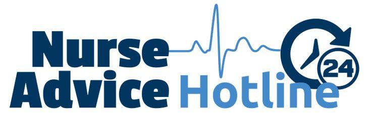 Nurse advice hotline